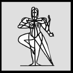 Fisioterapia Olistica Alessandra Brogi – Montevarchi